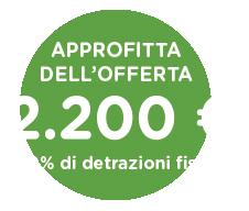 offerta_slide