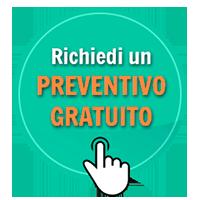 preventivo_gratuito