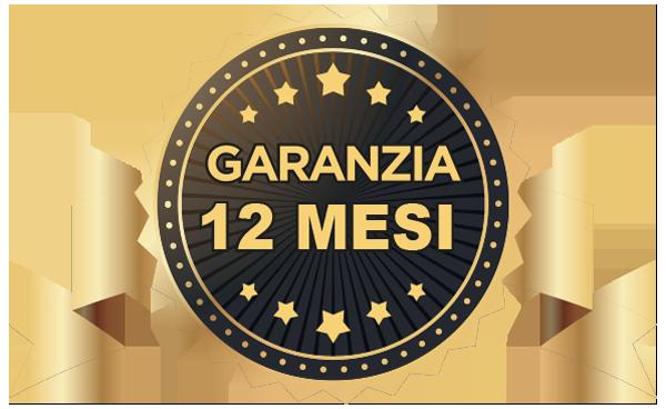 garanzia_12mesi