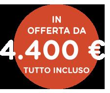 offerta_4400
